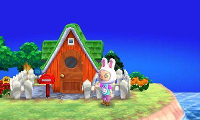 Animal Crossing New Leaf Us Craaazy Sosostris Com