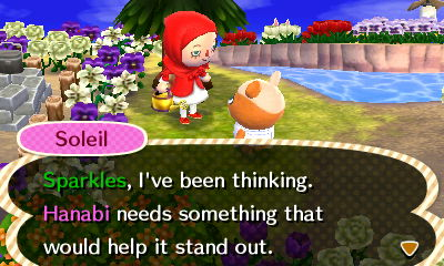 Gamasutra Michelle Deco S Blog How Animal Crossing New