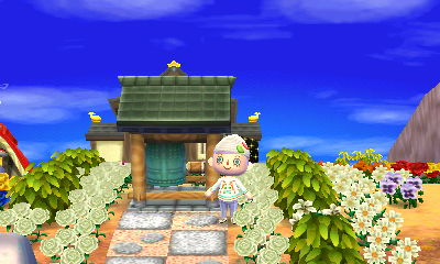 animal crossing new leaf fish bell guide