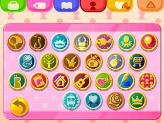 badges314