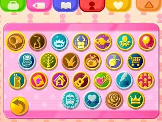 badges33