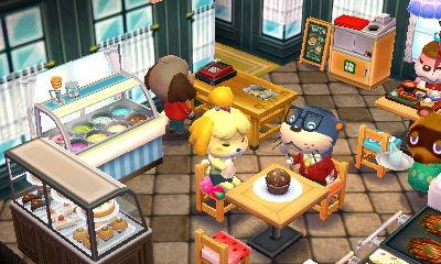 Happy Home Designer | sosostris.com on animal crossing home ideas, sims home designer, nintendo home designer,